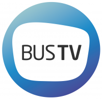 BUSTV